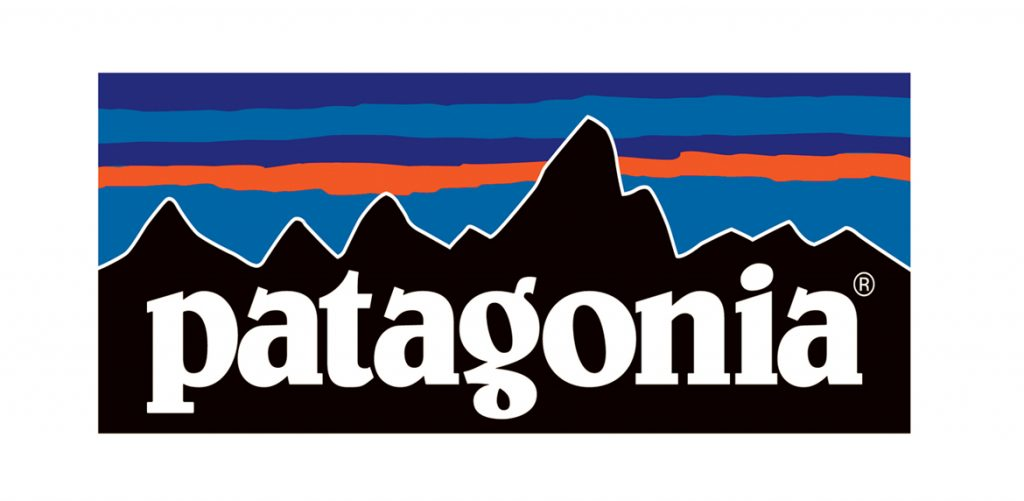 huge selection of f37ad 2b73a Patagonia Store – Fitz Roy – moscatzetze.com